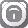 Lockable Alarm Clock icon