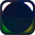 Memory Alarm Clock – Black Edition icon