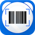 Barcode Alarm Clock icon