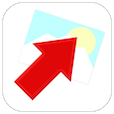 Picture Point icon