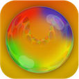 Bubble Stream – Memory Trainer Edition icon