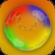 Bubble Stream – Memory Trainer Edition icon