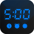 Alarm Clock Colors icon